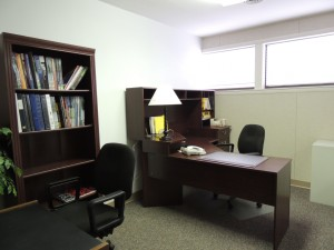 focus group office harrisburg pa