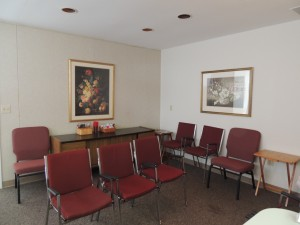 focus group waiting area harrisburg pa